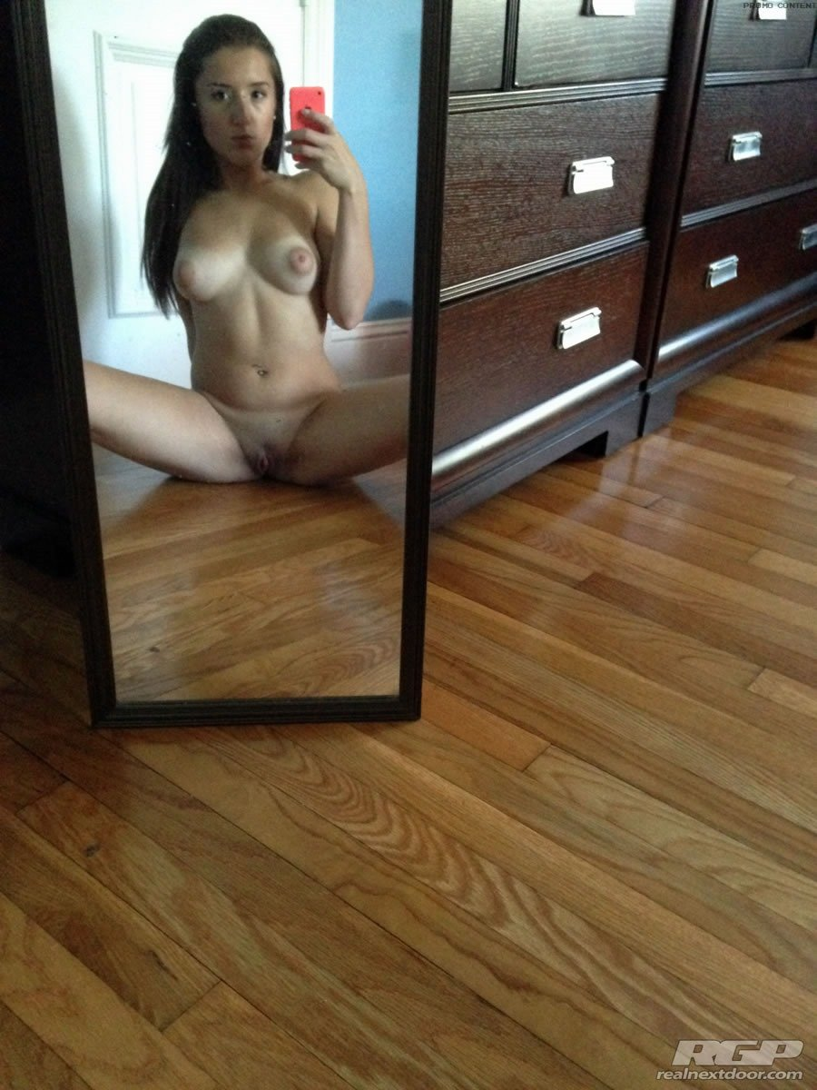 This excellent Young teen nude selfies hd