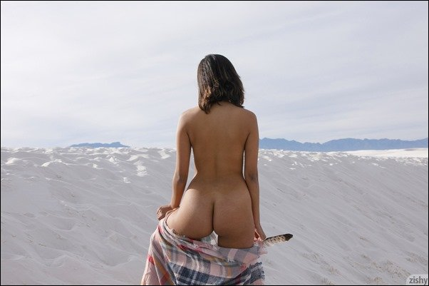zishy-alejandra-cobos-white-02
