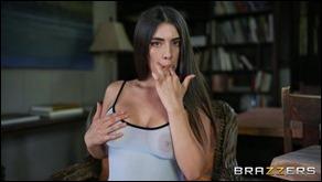 brazzers-true-kait-03