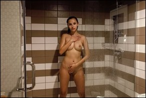zishy-alejandra-cobos-shower-06