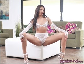 passion-hd-hime-marie-pampered-02